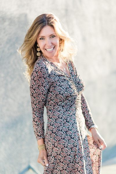 Melissa Meyers