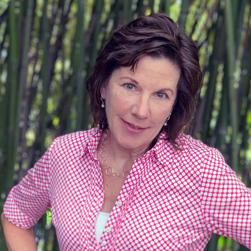 Valerie Koob